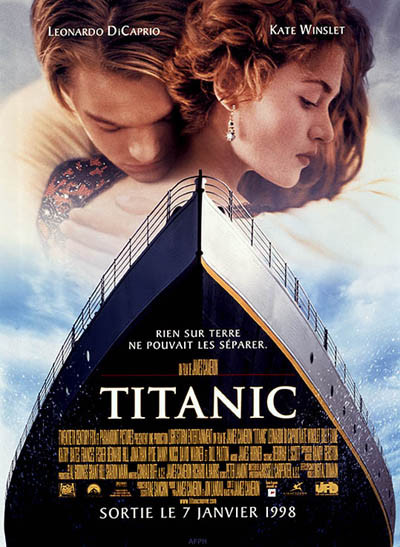 Watch SOS Titanic (1979) Free Online
